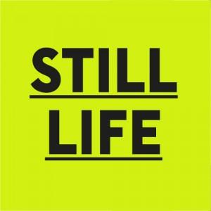 logo STILL LIFE