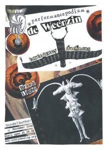 poster dec 22:2013